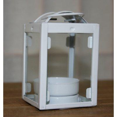 lanterna mini