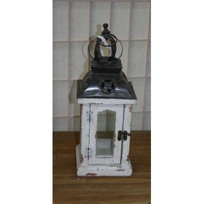 lanterna vintage Campanile