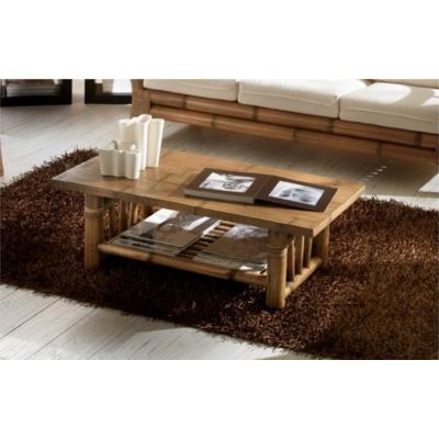 tavolino Kona