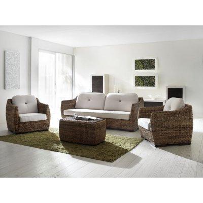 divano - salotto Armonia