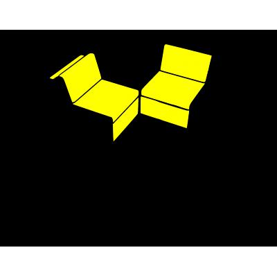 posizionamento modulo centrale Verano