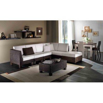 divano angolo Verano