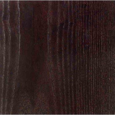 frassino nero  (black)
