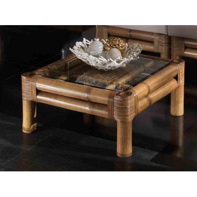 tavolino Kyoto
