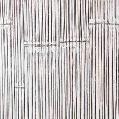 crash bambù grey