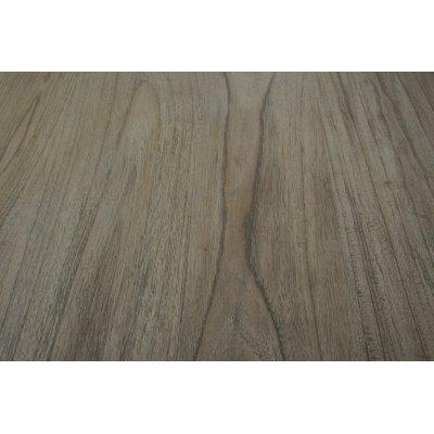 tavolo Ixia in legno particolare