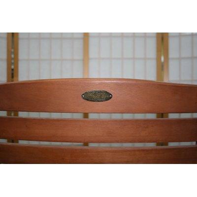 particolare sedia Monterna