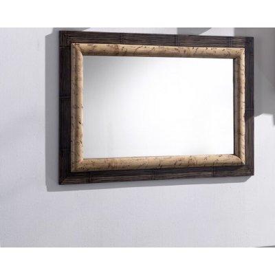 specchio Rumba