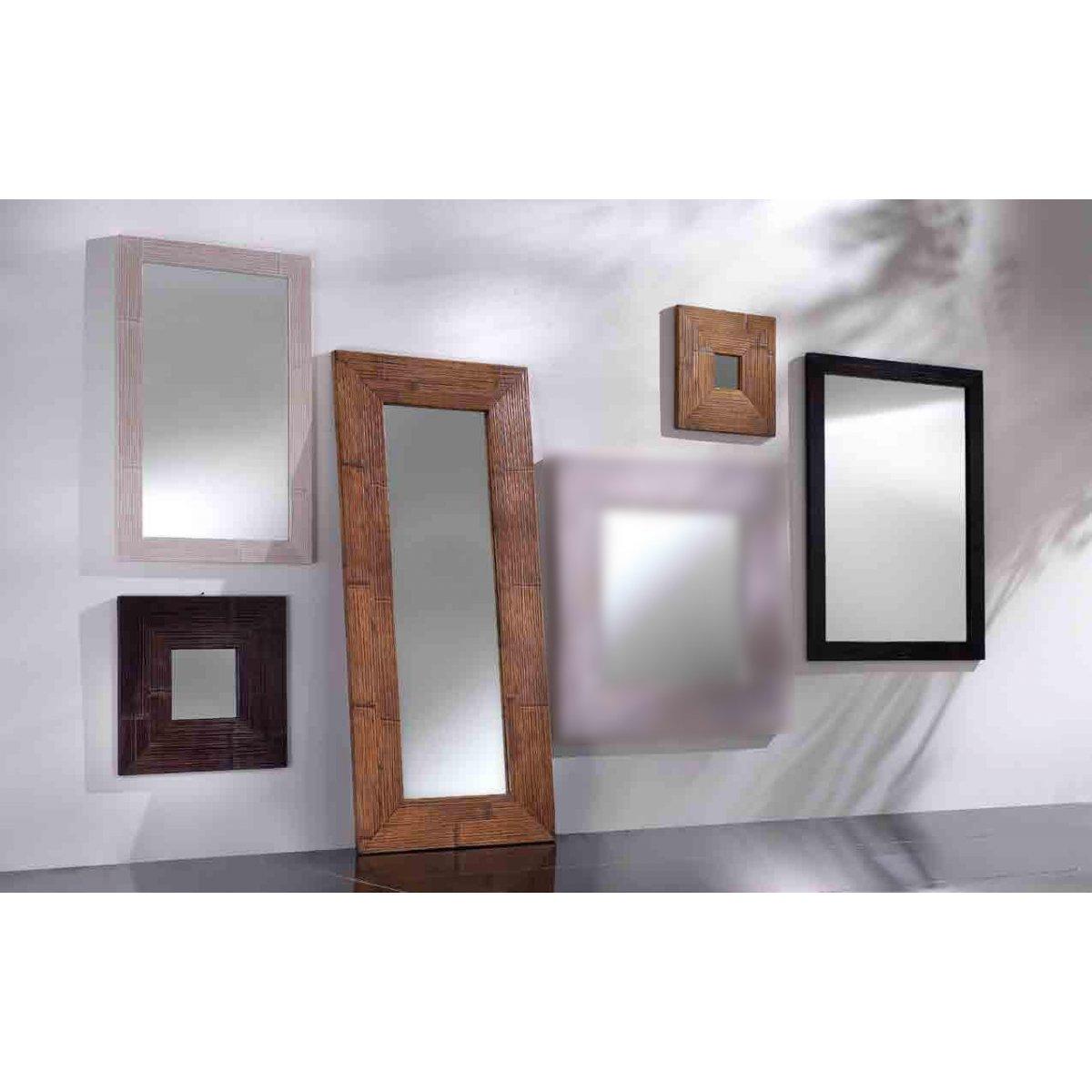 specchi serie Essential