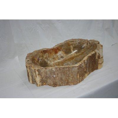 avandino Wood Stone
