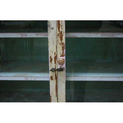 vetrina Amalfi  particolare