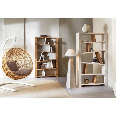 librerie Miring