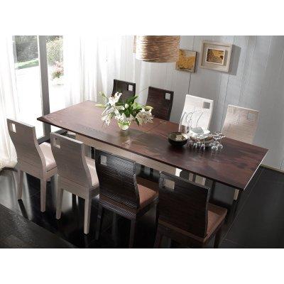 tavolo Hotel 120 raddoppiabile aperto