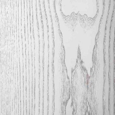 frassino bianco anticato grigio