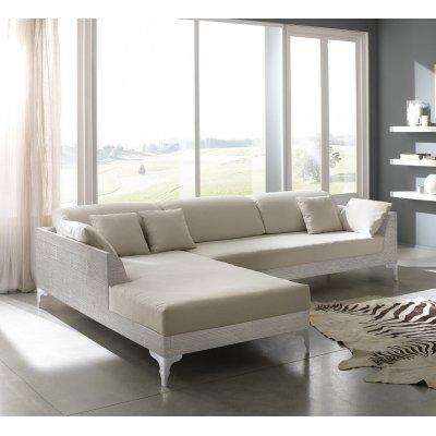 divano angolo SKY