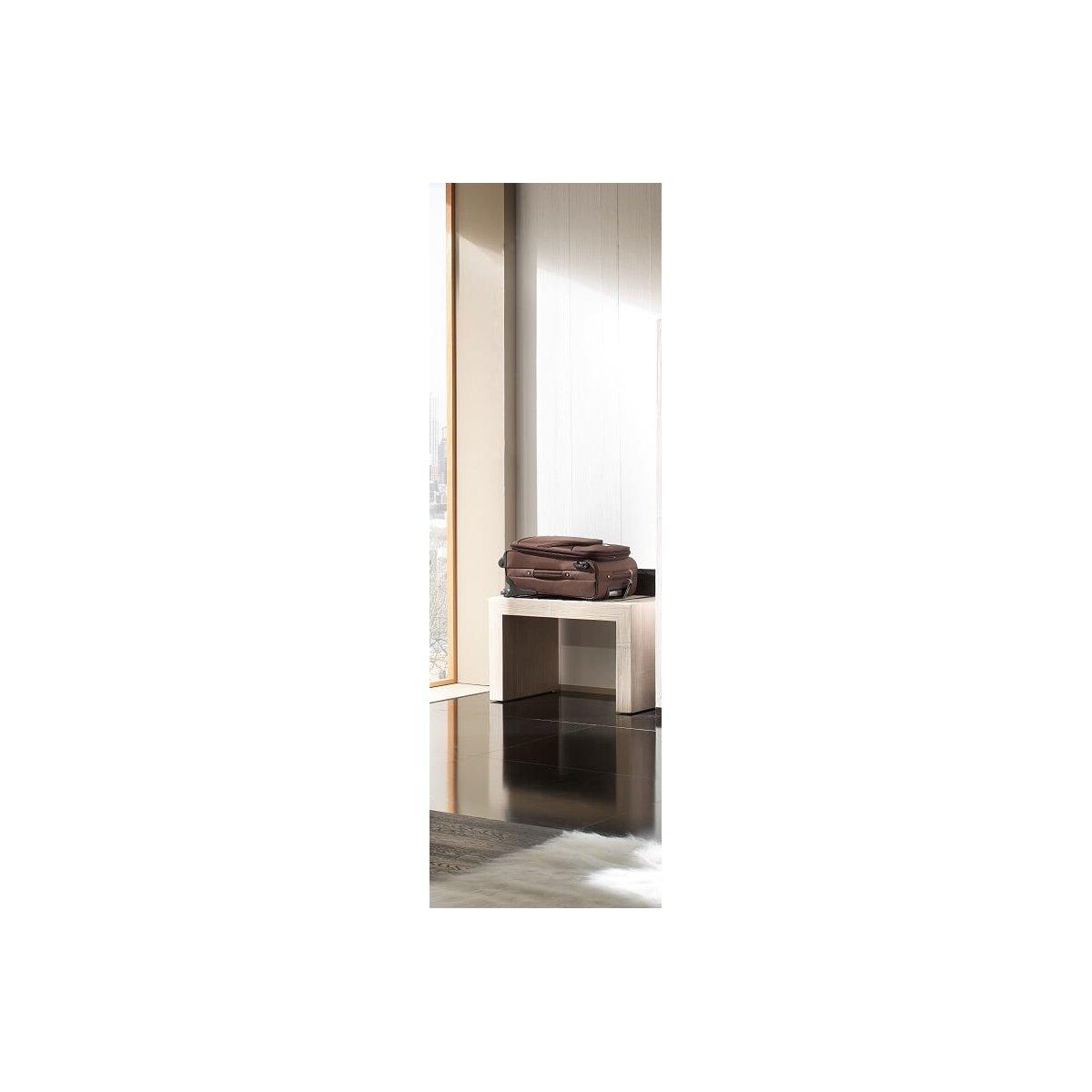 porta valige Hotel