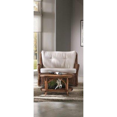 divano 2 posti Vinci