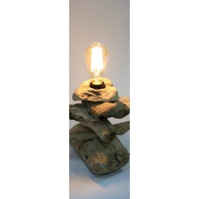 lampadina Ovale Edison