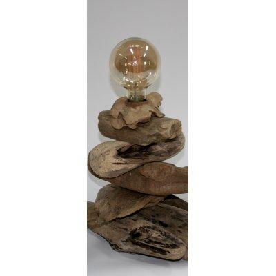 lampadina Sfera Edison