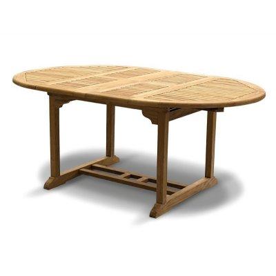 tavolo Brompton
