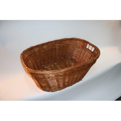 cesto per panettiere Mulino