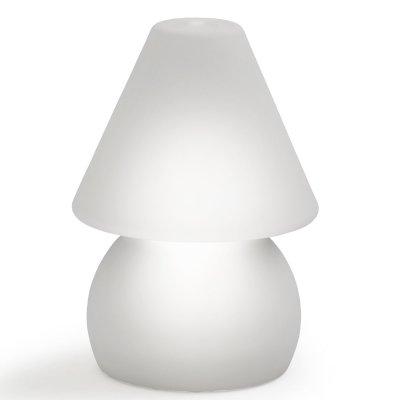 Lampada da tavolo My Light