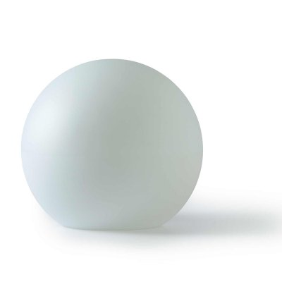 sfera luminosa