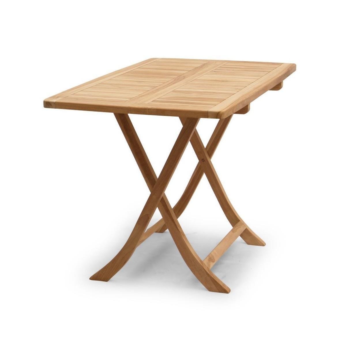 Tavolino pieghevole - Ikea tavolino pieghevole ...