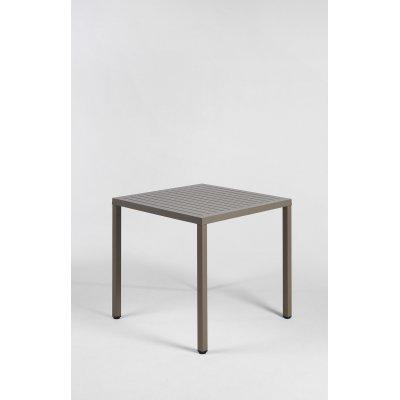 tavolo Cube 70
