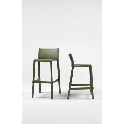 Trill stool e Trill stool mini agave
