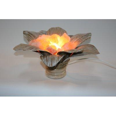 lampada di Sale Braciere Margherita