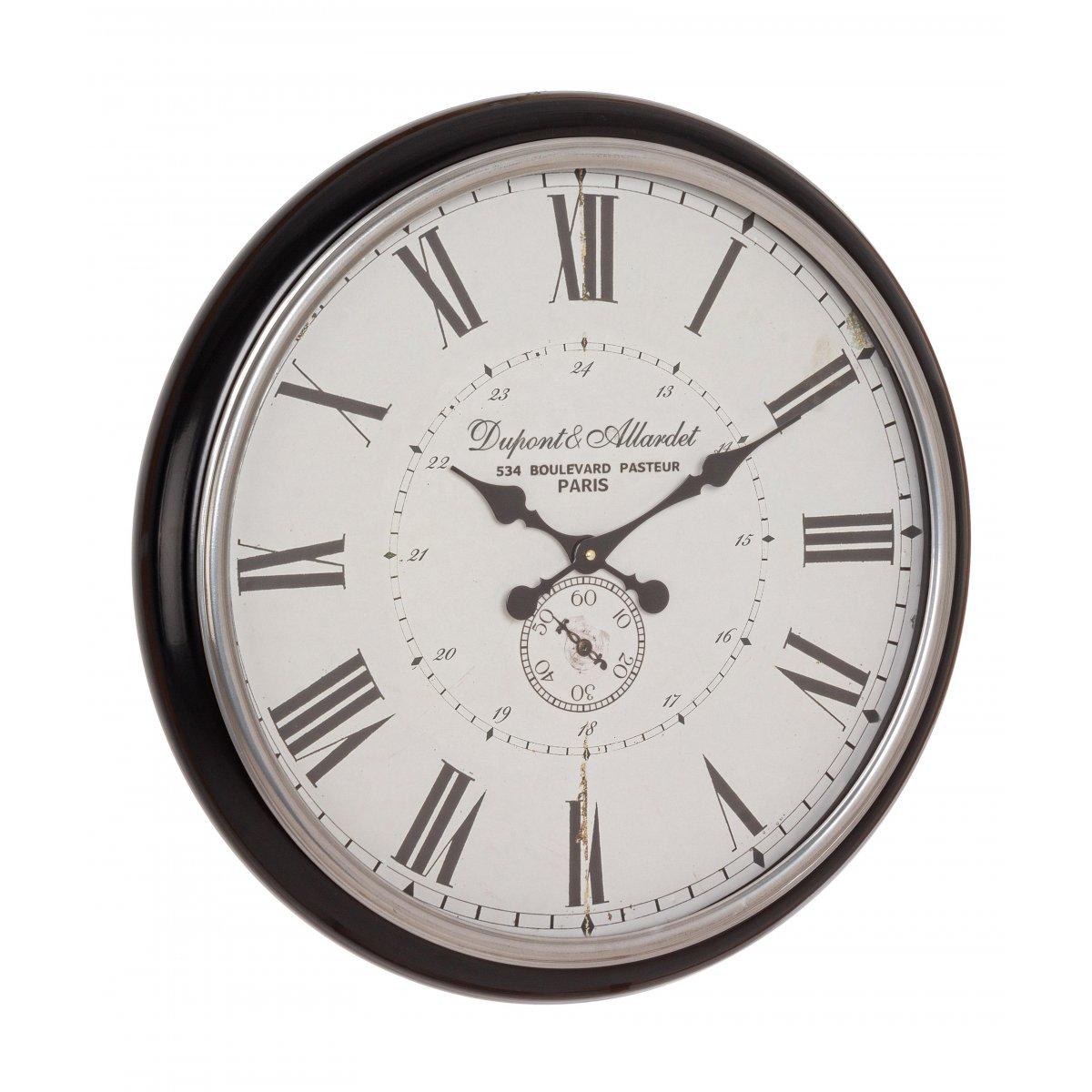 orologio da parete Allardet