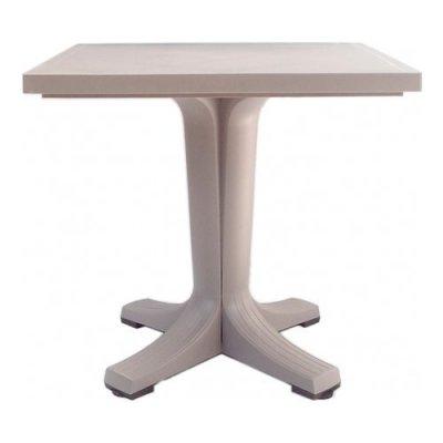 tavolo Giove colore tortora