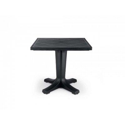 tavolo Giove colore antracite