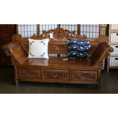 divano panca
