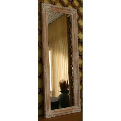 specchio Elisa legno...