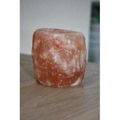 parta candela di sale articolo SAL012