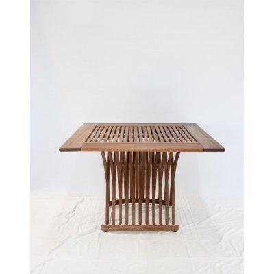 tavolo modello Mocca