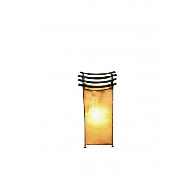 lampada modello Pagoda
