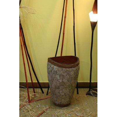 Vase JR 70