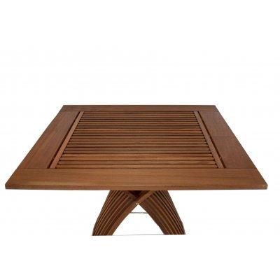 tavolo Mocca