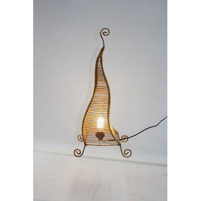 lampada Alibabà