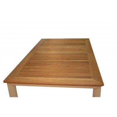 particolare tavolo Apollo (S)