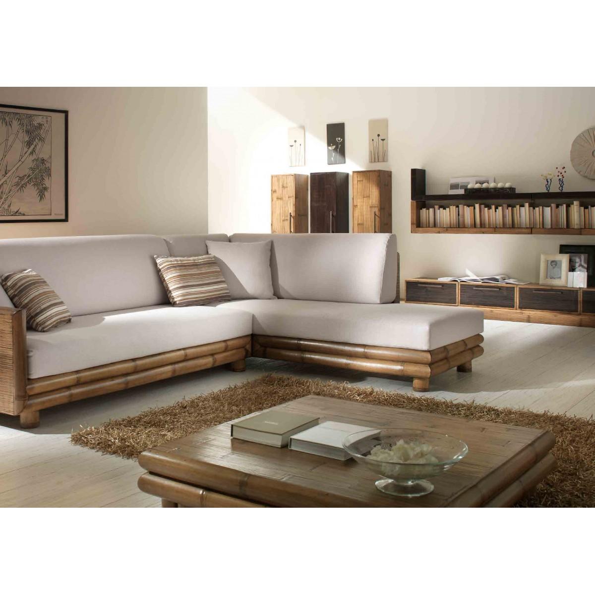 divano angolo TSU