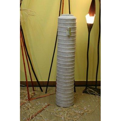 Linea Pot
