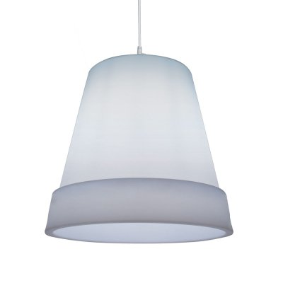 lampadario Easy Light Indoor