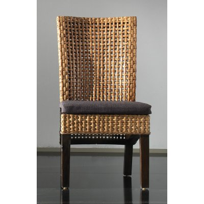 sedia Cemara