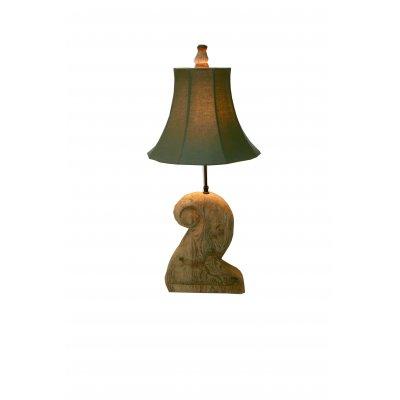 lampada modello Delfino