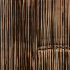 crash bambù tiger