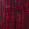 crash bambù red